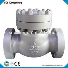 Contemporary Designed Automatic Water Valve Flow Control