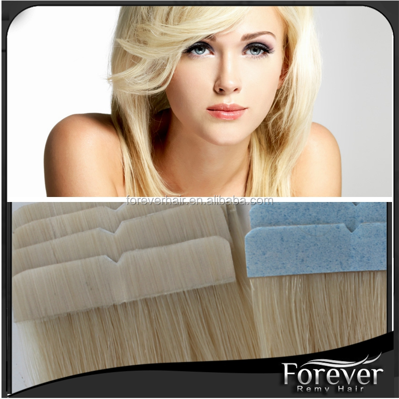 Cheap Human Hair Extensions In Los Angeles Human Hair Extensions