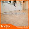 high quality indoor pvc flooring tile