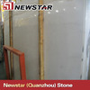 Newstar new volakas white marble quarry