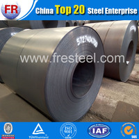Good quality SS400 hot rolled steel plate sheets coils