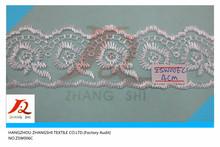 CHEAP Organza Lace Embroidery Trim HOT SALE!