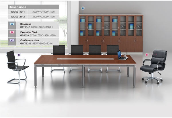 Person Seaters Conference Table For Office Buy Person - 4 person conference table