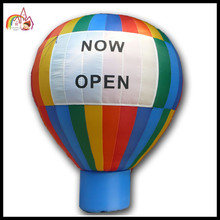 Inflatable grand opening Balloon events advertising balloon