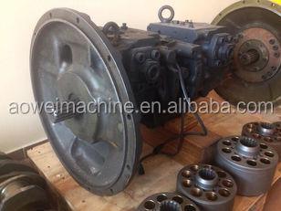 New Genuine PC200-7 Main Pump 708-2L-31160 HPV95 Hydraulic Pump,708-2L-31510 ,708-2L-31160 ,PC20 ...