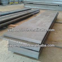 D2 die steel sell price per ton