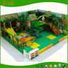 indoor playground equipment south africa
