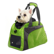 Direct Factory Price OEM Available Dog Pet Carrier Cage
