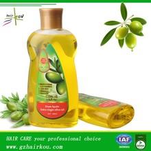 Best sale extra virgin olive oil in bulk hair treatment oil