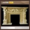/p-detail/blanco-natural-de-piedra-chimenea-de-interior-para-la-venta-300005241882.html