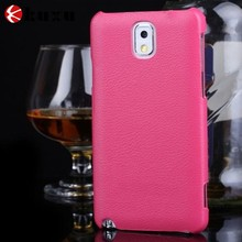 Mobile phone accessory supplier 5.6 inch pc tpu mobile/cell phone case for sumsung,for apple iphones