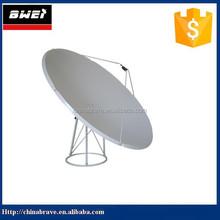 uhf satellite dish antenna satellite dish motor 8ft satellite dish