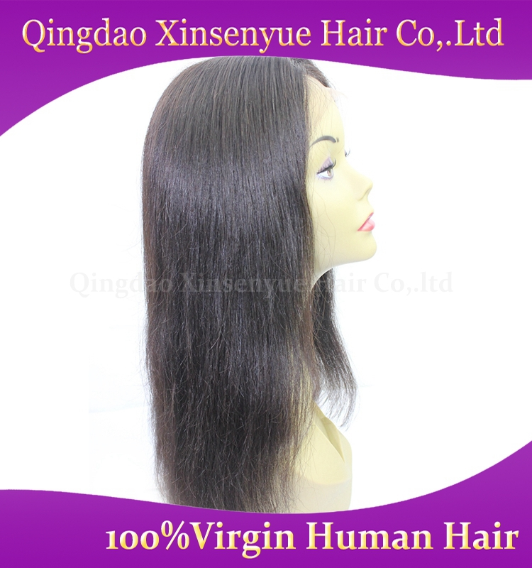 Wholesale Indian Remy Hair From China 117