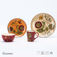 Wholesale made in poland china dinnerware