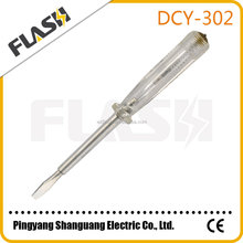 Hot! Portable Multifunction Voltage Test Pencil for Wholesale