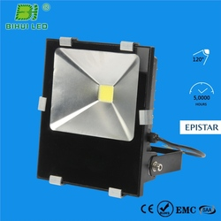 China supplier outdoor ip65 flood light for meeting room/home