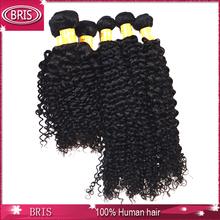 henan xuchang long lasting full cuticle hair extensions water wave