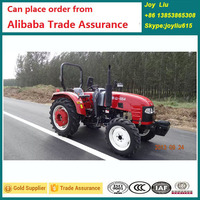 China good quality cheap mini farm tractor for sale philippines