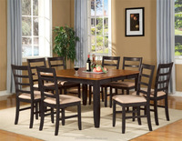 wooden table and chairs wooden furniture dining room sets wooden dining room furniture