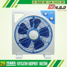 home environment 10 12 inch personal box fan
