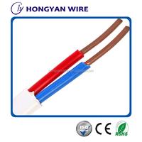 copper electricity wire