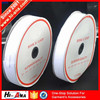 hi-ana ribbon1Familiar in OEM and ODM Cheaper Hook & Loop Tape
