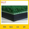 YGT-105B green grass golf mat jakarta golf mats uk ltd