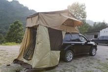 Waterproof Used Camping Tents