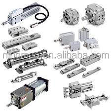 HTB1WP3nGVXXXXcdXXXXq6xXFXXX5 airtac wiring diagram solenoid valve 4v210 08 airtac solenoid airtac 4v210-08 wiring diagram at soozxer.org