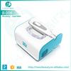 Portable HIFU Machine/ hifu high intensity focused ultrasound