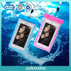 Made in China Waterproof case wholesale for IPhone
