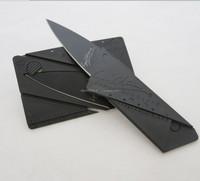 2015 New Coming Christmas Gift,Portable Mini Folding Credit Card Knife