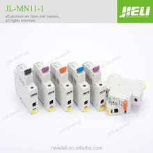 WENZHOU products acb 10a dc mini circuit breaker mcb switch
