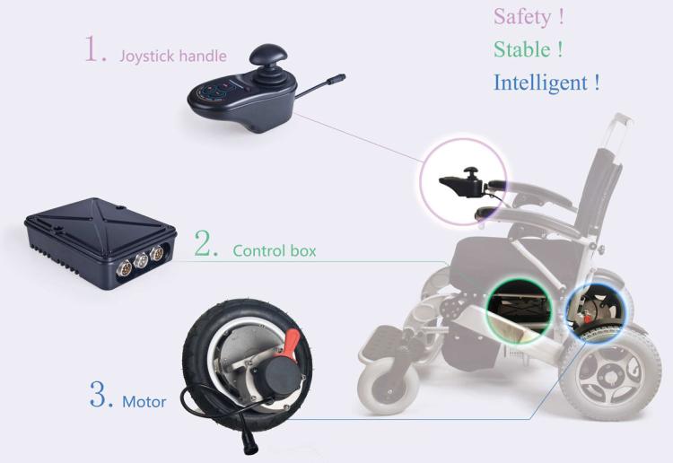 wheelchair controller.png