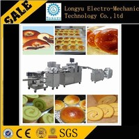 High quality professional seller arabic pita bread line for sale