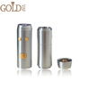 2014 new 22 mm full mechanical DNA 30 mod clone, DNA 30 clone mech mod with high quality
