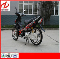 Favorites Compare Import best Selling Two-Wheeled 4 Stroke Cub Motorcycle In Chinese Motorcycle OEM