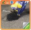 Go Green cold tarmac instant repair for potholes in tarmac