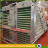 professional manufacturered automatic chicken layer cage/layer chicken cage/chicken cage for sale