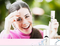 Mini Portable Nano Facial Mist Sprayer