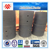 CCS certification ship/jetty protect cylindrical rubber fender cylindrical fender