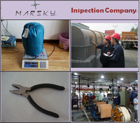 quality control inspection service Zhongwei/pipe inspection Zhongwei/visual inspection Zhongwei