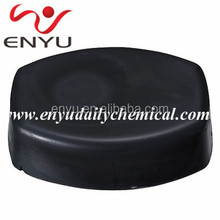 Natural deodorant black carbonized skin Soap(EY2015102251)