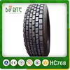 Truck Tyre 12R22.5,11R22.5,315/80R22.5,10.00R20