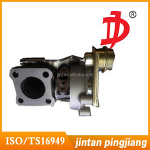 1998- Toyota Hiace, Hilux, Land Cruiser with 2L-T Engine supercharger CT20 17201-54090 1720154090
