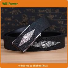 (flowers-belt 53) fashion waist elastic bead belt, colorful bead wood belt women