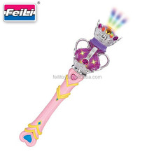 hot new products bo magic stick kids toys for girls flashiong toys