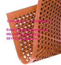 Drainage Hotel Kitchen Mats,Cushion Max Anti Fatigue Mat,rubber cushion mat