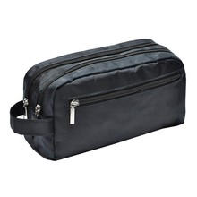 High Quality Mens Toiletry Bag Travel Cosmetic Bag