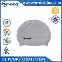 Promotions Premium Quality Customized Design Adult Novelty Shower Caps